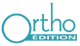 OrthoEdition_Logo.png
