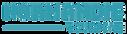NormandieTourisme_Logo.png
