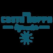 logoCostaHoppaBijzonder_Blauw_websiteOCT