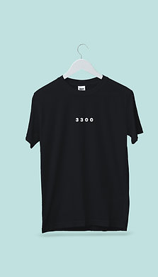 3300 - klein