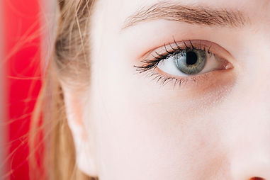 close-up-portrait-of-eyes-of-woman.jpg