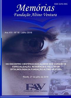 FAV_Encontro-Cientifico_Capa-2018.jpg