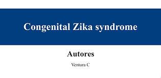 Congenital Zika syndrome.jpg