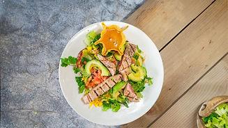 Salad-122.jpg
