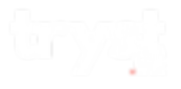 logo-dark-11cb3ea745eb675b2f94a38fd81910