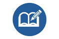 385-3856459_english-subject-logos-englis