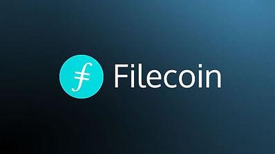 Filecoin-FIL-1.jpg