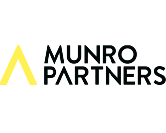 Munro-Partners.png
