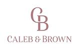 caleb&brown.png