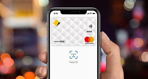 apple-pay_promocard.jpg
