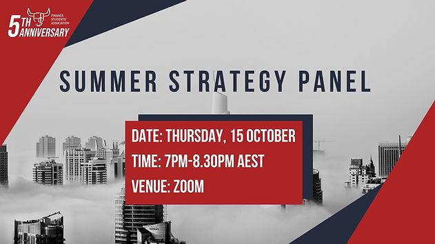 summer strategy.jpg