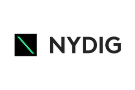 nydig_300x200 (1).png