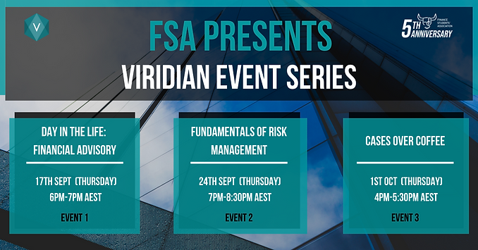 Viridian ALL 3 Announcement .png