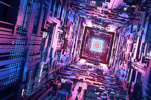 ey-quantum-article-image.jpg