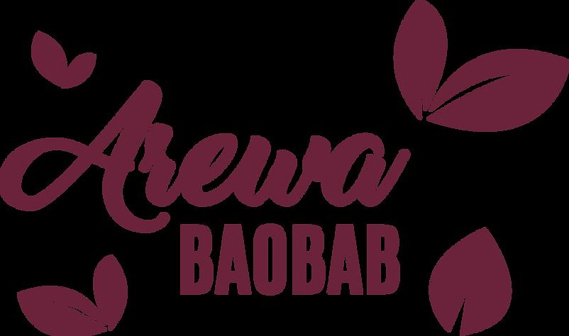 Arewa Logo.png