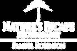 Copy of WHTNewNEPwatermark.png