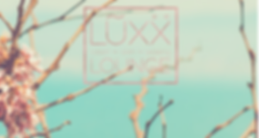 coming_soon_LŪXX.png