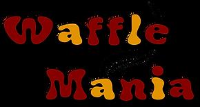 WaffleManiaFINAL.png