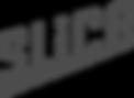 Slice-app-logo.png