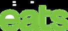 uber-eats-logo-99E50CCEF8-seeklogo.com.p