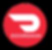 doordash-logo-svg-1.png