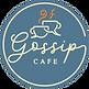 Gossip PNG Logo.png