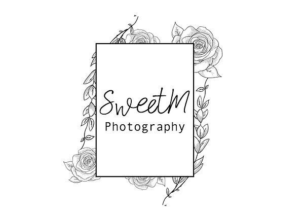 SweetMPhotographyLogo2.jpg