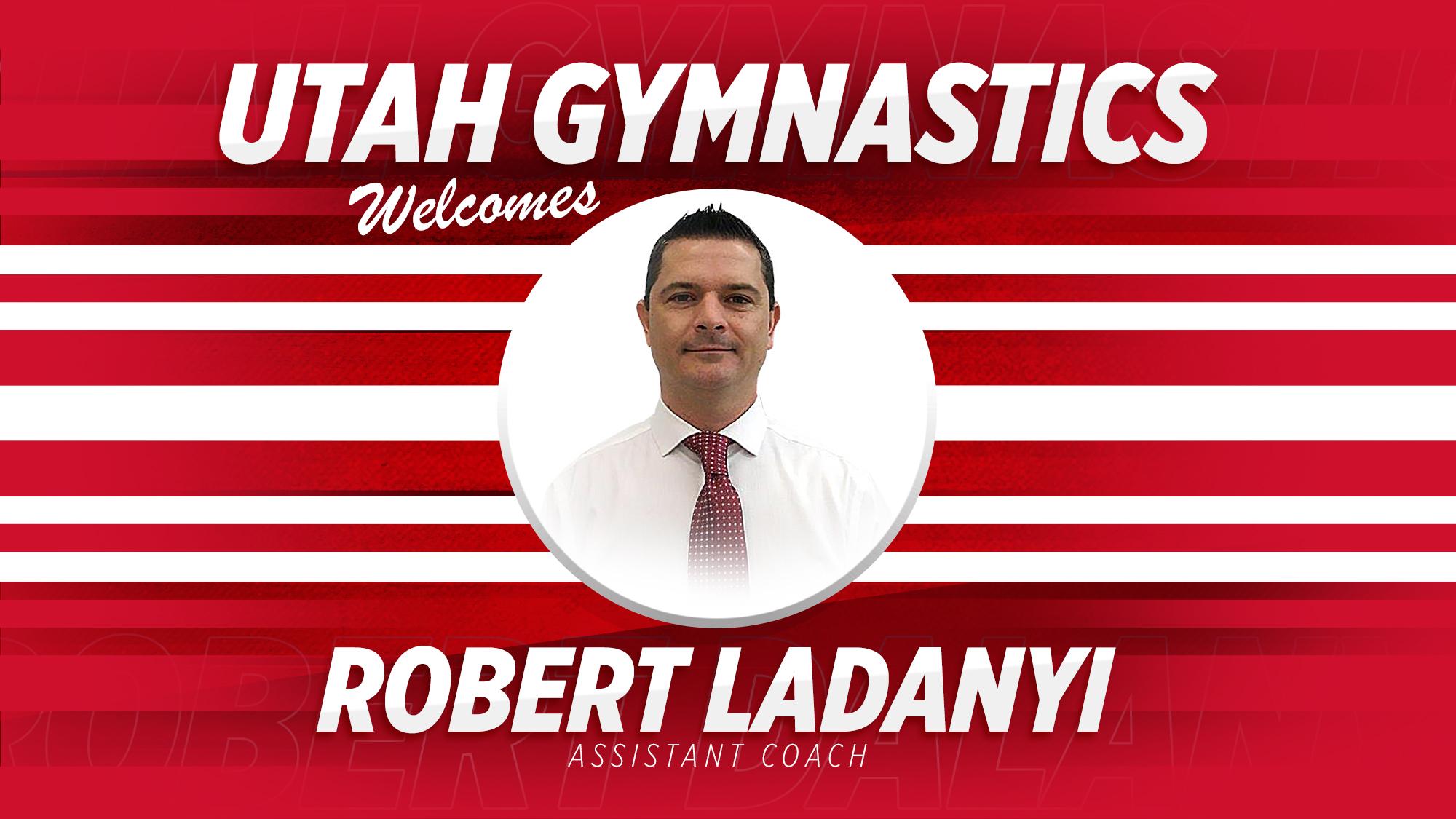 GY_Robert_Ladanyi_Announcement_Website_Header