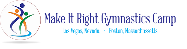 MIR+Web+Logo+Bigger2.png