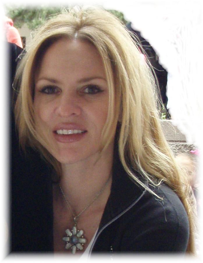Tammy Salcianu