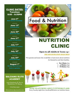 06-06 _ Nutrition Clinic-page-001