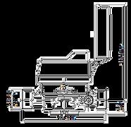 Desenho-Dimensões-Hidrometro-Unijato