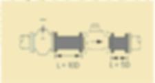 Instalação-de-Válvulas-Hidrometer