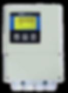Conversor-Remoto-IP67