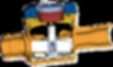 Hidrometro-Unijato-UJ-H-Hidrometer