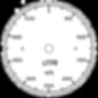 Mostrador-Dosador-de-Agua-Manual-50mm-Hidrometer