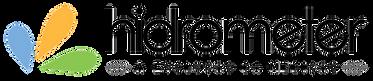 Logotipo-Hidrometer