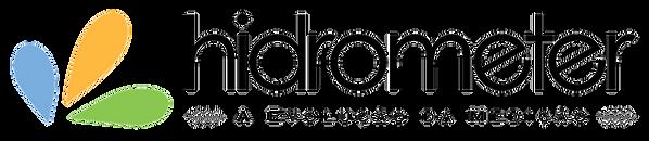 Logo-Hidrometer.png