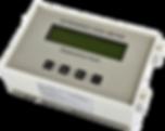 Controlador-de-Nivel-Ultrassonico-Hidrometer