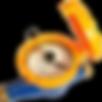 Dosador-Manual-Betorneira