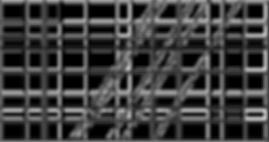 Perda-de-Carga-Hidrometro-Woltmann-Vertical
