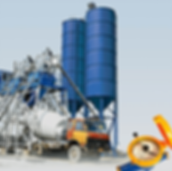 Dosador-de-Agua-Manual-para-Betoneira-e-Central-de-Concreto-Hidrometer