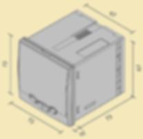 Dimensões-Controlador-CDA-Hidrometer