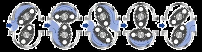 Principio-de-Funcionamento-Engrenagens-Ovais