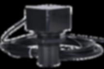 Sensor-Ultrassonico-Hidrometer