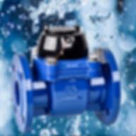 Hidrometro-Woltmann-Horizontal-para-Agua-Fria