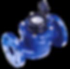 Hidrometro-Woltmann-Vertical-Hidrometer