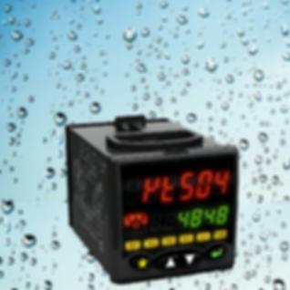 Dosador-Automatico-CDA415