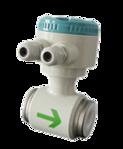 Sensor-com-conexoes-tipo-Wafer-IP67-IP68