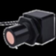 Sensor-de-Face-Epoxi-Hidrometer